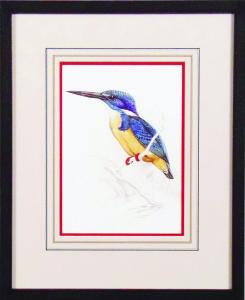 Bird Print3